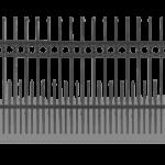 AW-10-12-style-wisniowski