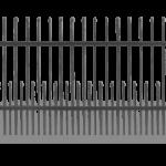 AW-10-15-style-wisniowski