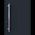 creo-310-drzwi-zewnetrzne-aluminiowe-wisniowski