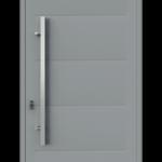 creo-312-drzwi-zewnetrzne-aluminiowe-wisniowski