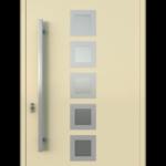 creo-335-drzwi-zewnetrzne-aluminiowe-wisniowski