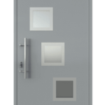creo-340-drzwi-zewnetrzne-aluminiowe-wisniowski