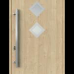 creo-342-drzwi-zewnetrzne-aluminiowe-wisniowski