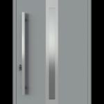 creo-347-drzwi-zewnetrzne-aluminiowe-wisniowski