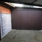 gabiony-progress-architektura-garaz