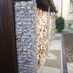 gabiony-progress-zabudowa-drewna
