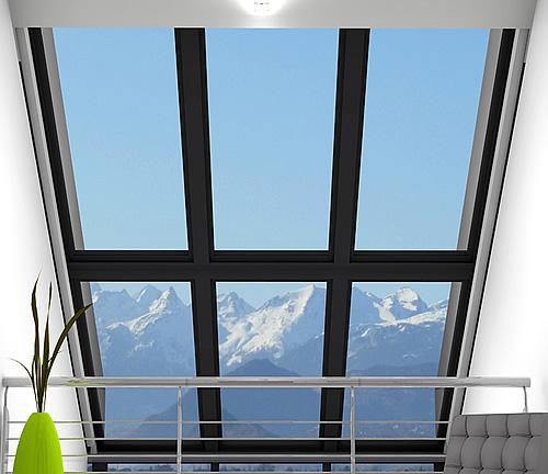 aluhaus-okno