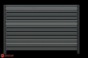 Panel COMO