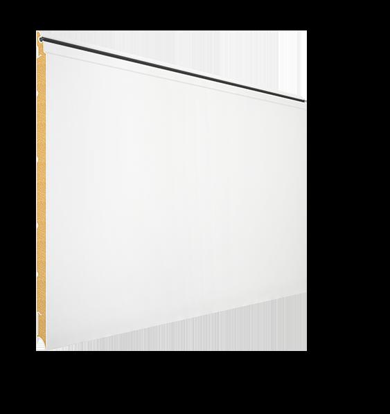 panel_gladki-20mm