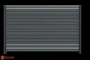 Panel VERO